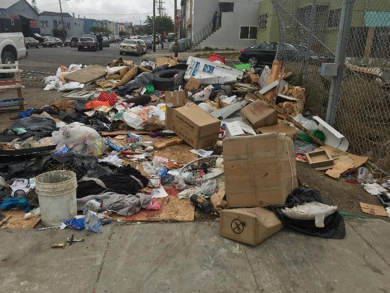 illegaldumping_1551312973008.jpg