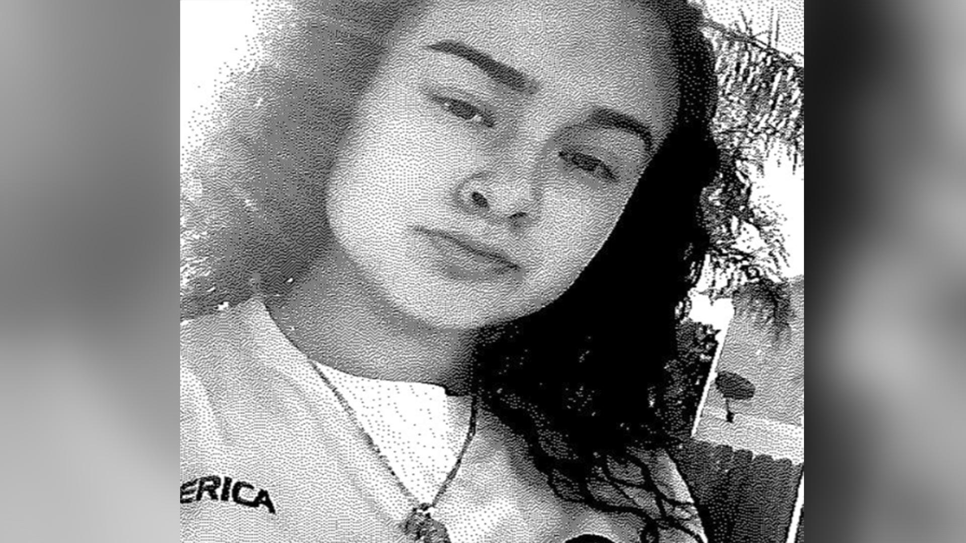 missing teen_1549767308571.jpg.jpg