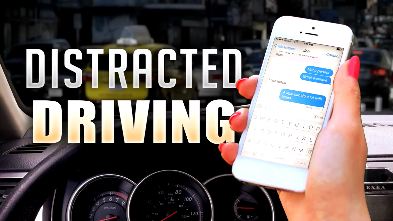 DISTRACTED_DRIVING_GRAPHIC