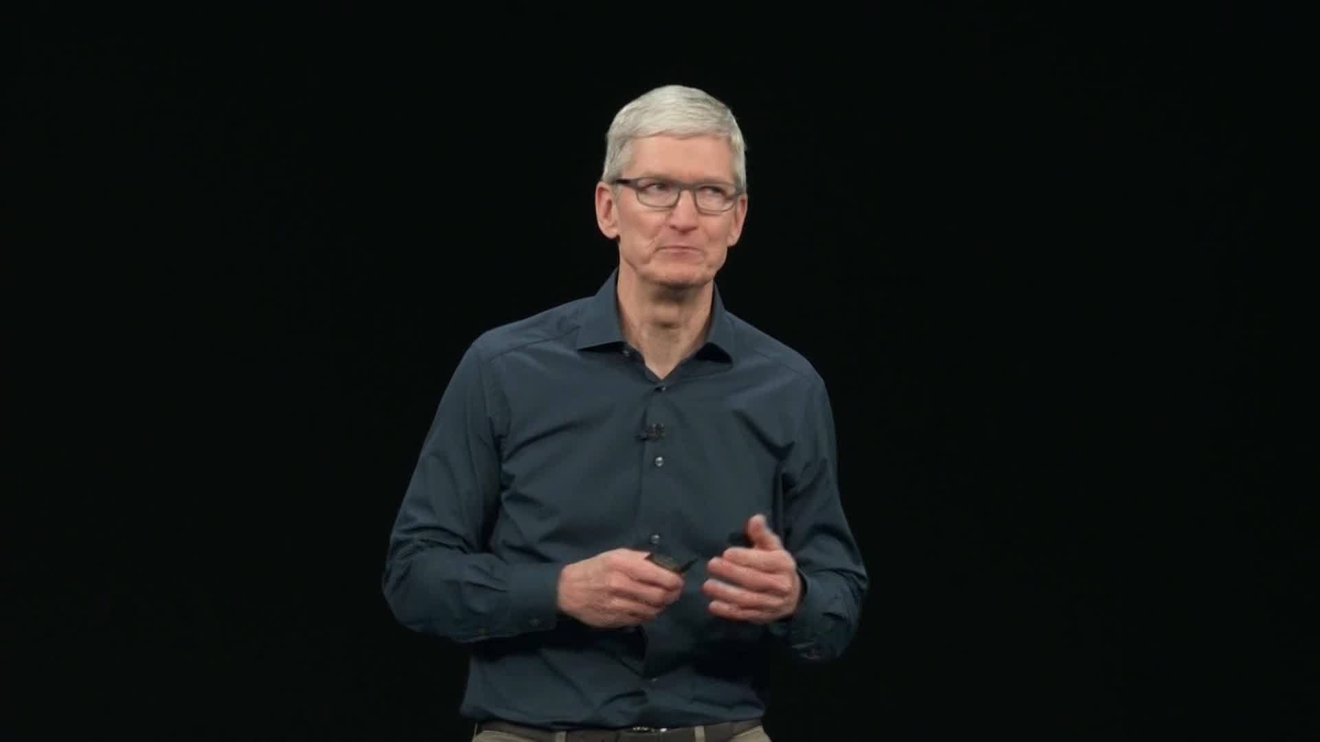 Apple_set_to_unveil_streaming_service_4_20190325111356