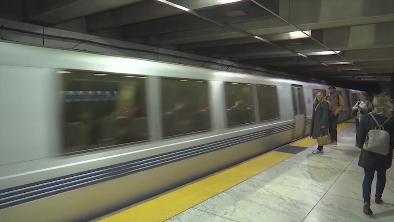 BART_trains_running_smoothly_after_Satur_0_20190312035311