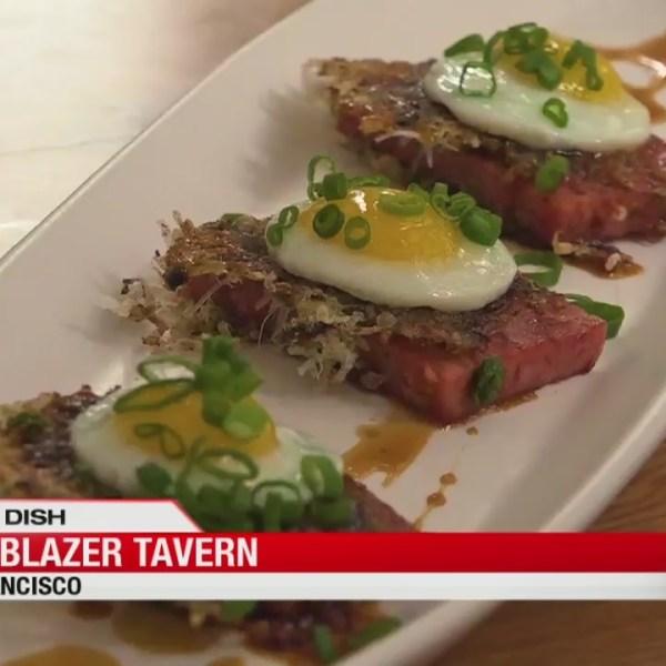 Dine and Dish: Michael Mina's Trailblazer Tavern