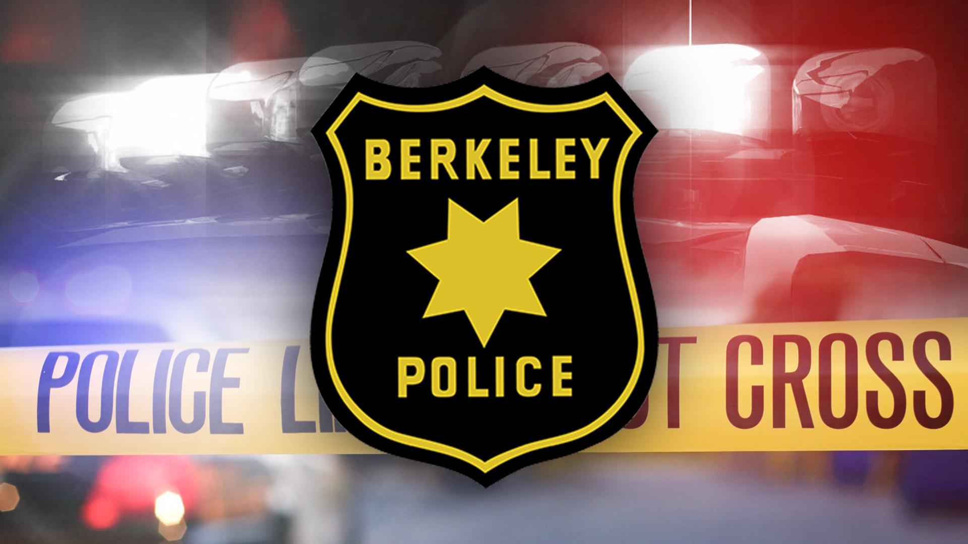 FS Police Berkeley_1553748596475.jpg.jpg