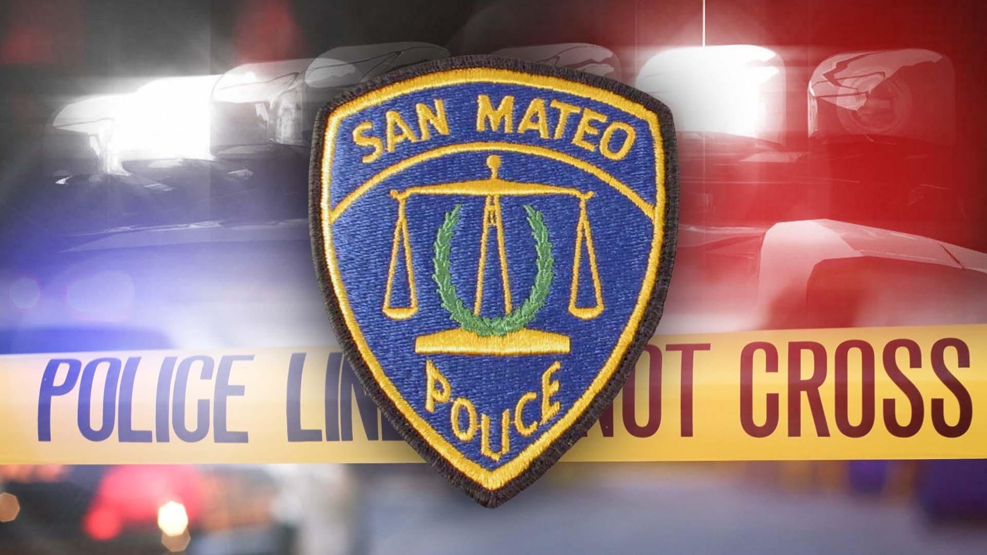 graphic FS Police San Mateo_1523153151282.jpg.jpg