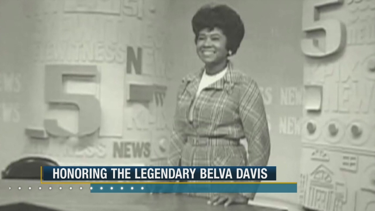 Honoring_the_legendary_Belva_Davis_0_20190327130020