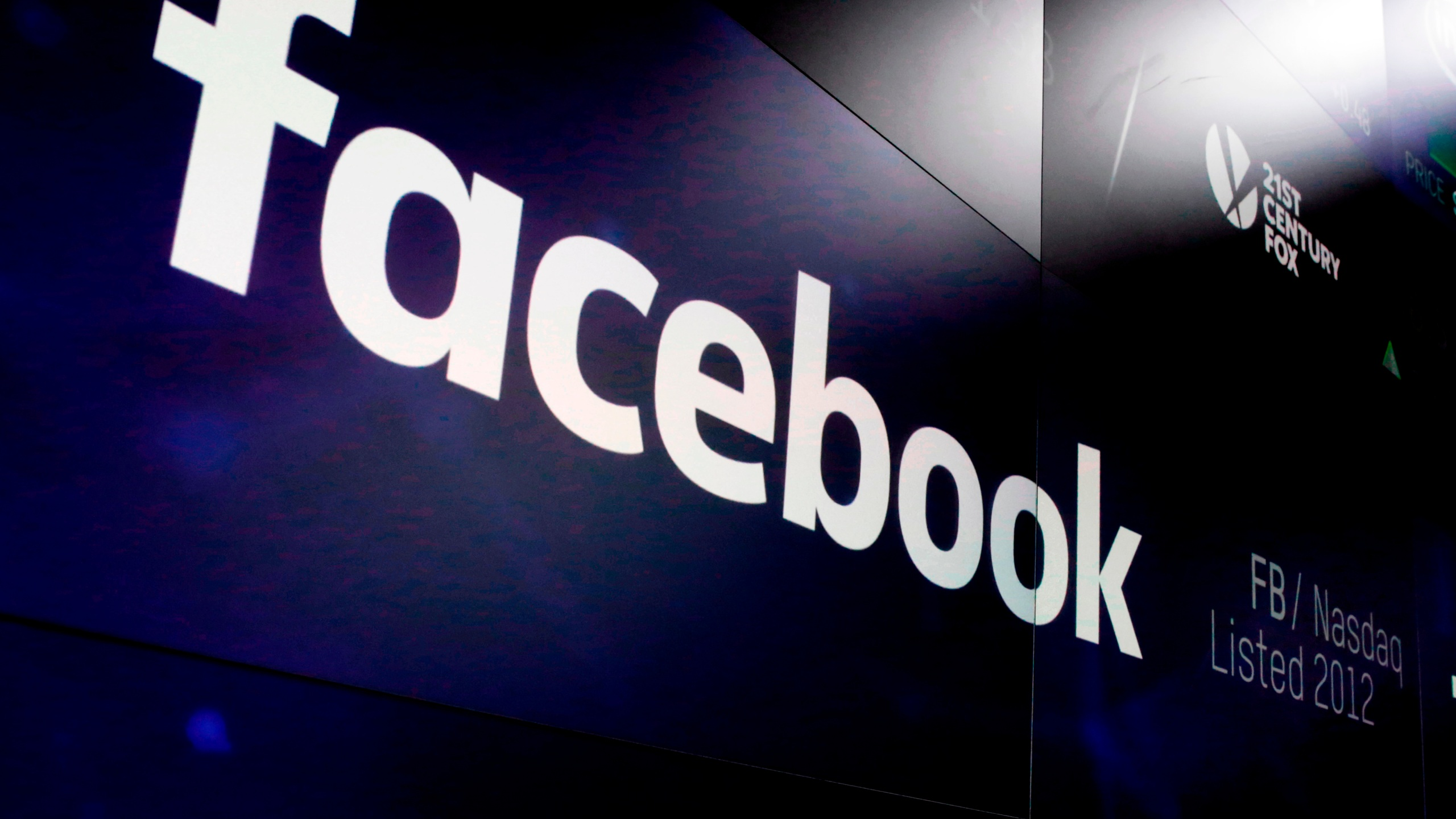 Facebook, Instagram is down: Issues reported worldwide