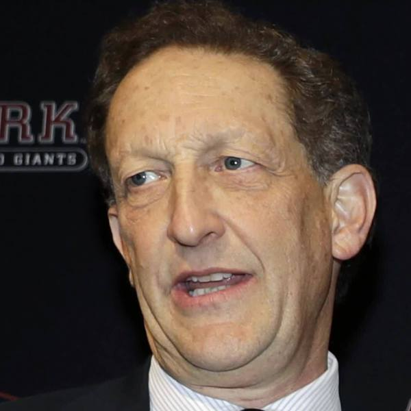 Mayor Breed calls for more accountability from MLB in Larry Baer incident
