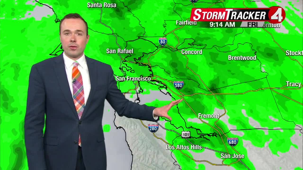 Rain_returns_to_the_Bay_Area_today_8_20190322163420