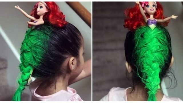 hair goals_1553224185370.jpg.jpg