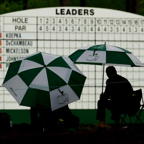 Masters Golf_1555245347000
