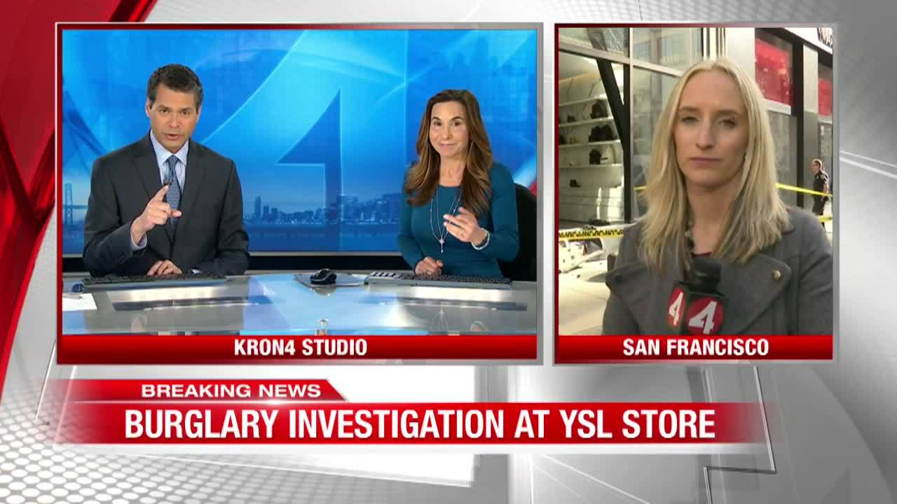 Burglary_investigation_at_YSL_store_8_20190417162921