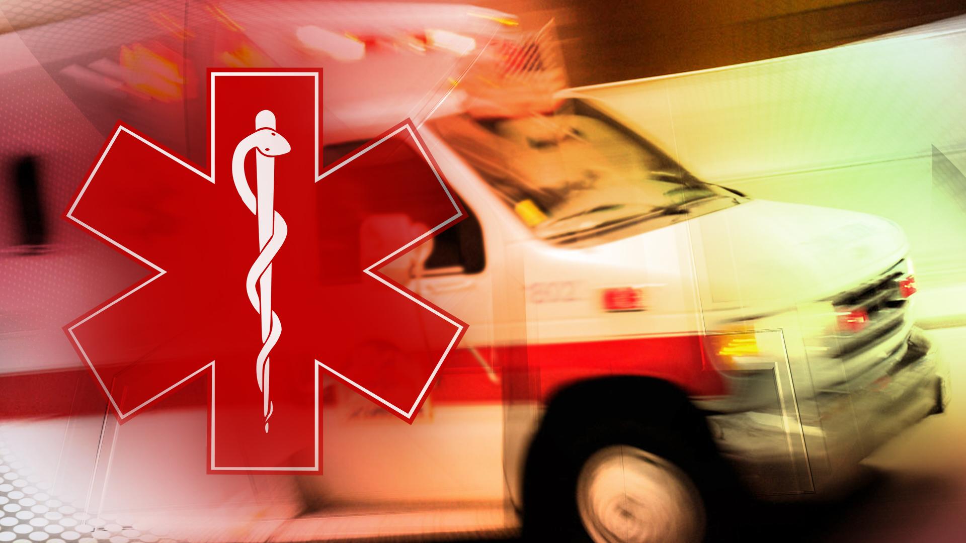 FS Ambulance_1556641691032.jpg.jpg