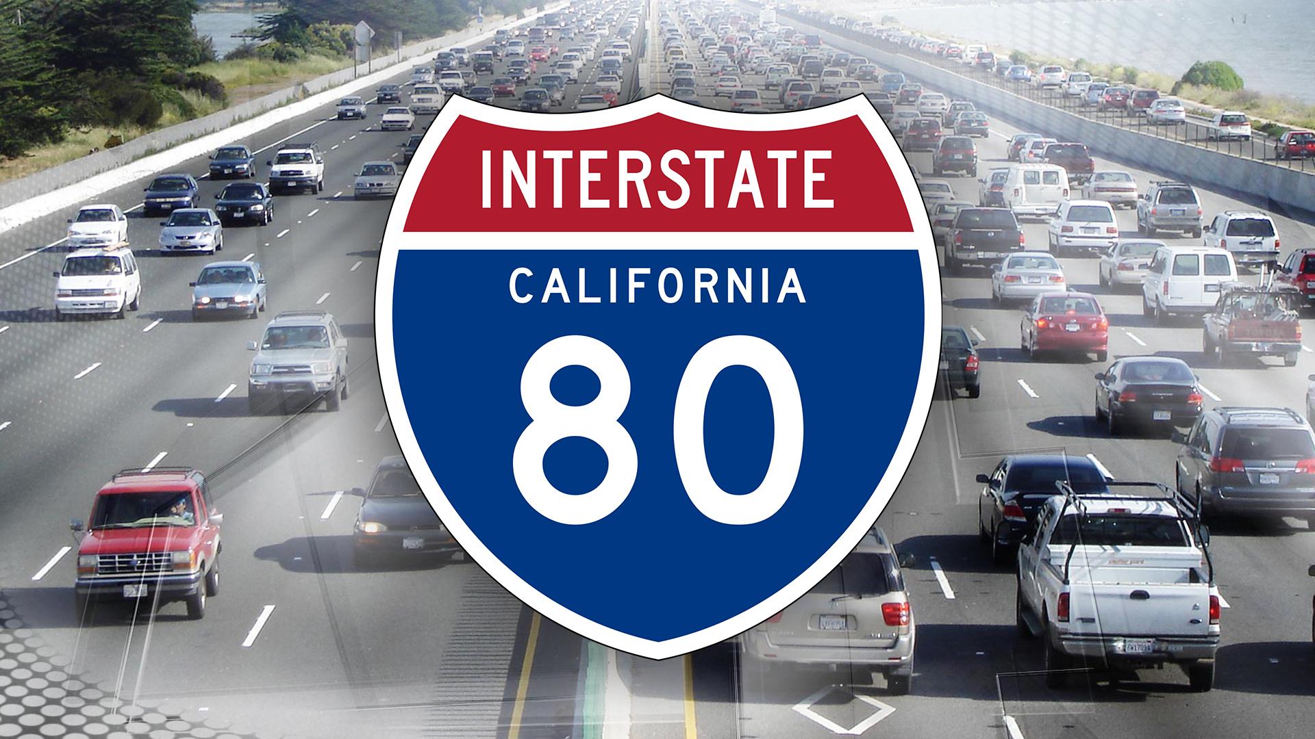 FS Interstate 80_1556663180204.jpg.jpg
