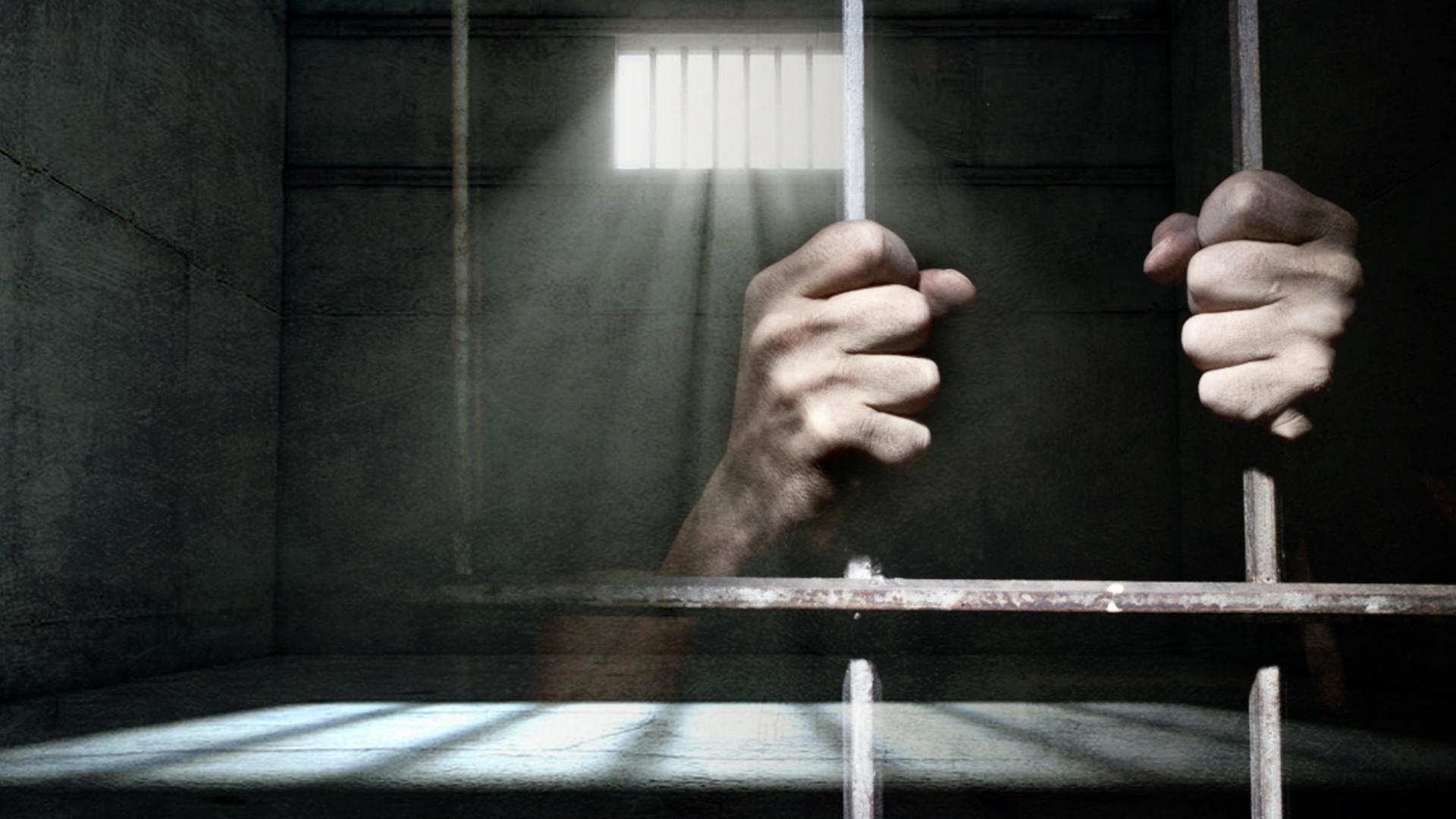 graphic FS Jail_1523150807772.jpg.jpg