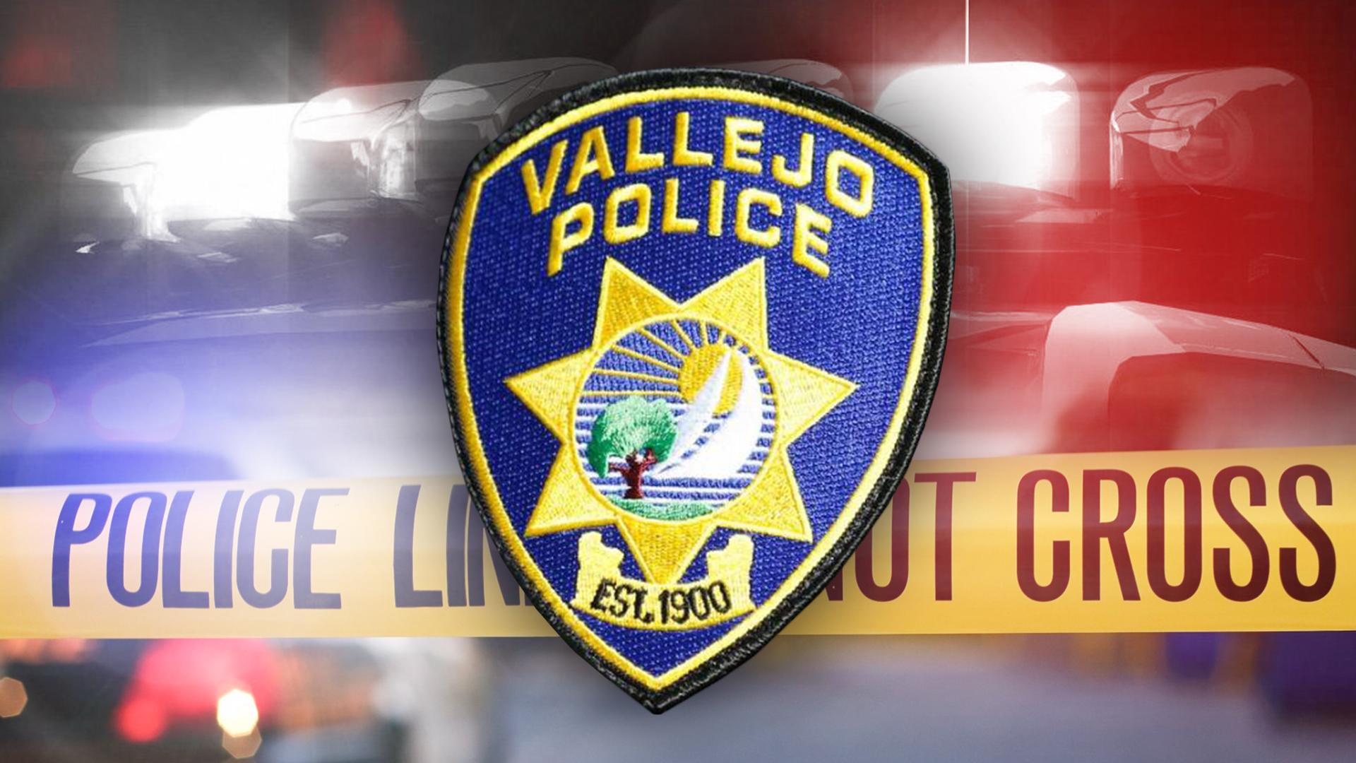 FS Police Vallejo_1555978079722.jpg.jpg
