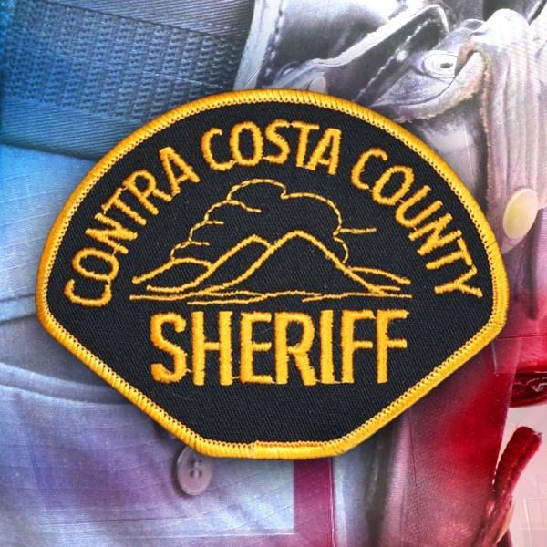 graphic FS Sheriff Contra Costa county_1523153158031.jpg.jpg