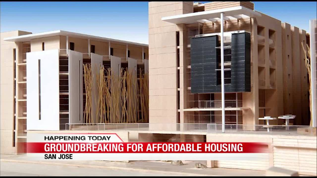 Groundbreaking_for_affordable_housing_in_8_20190419121002