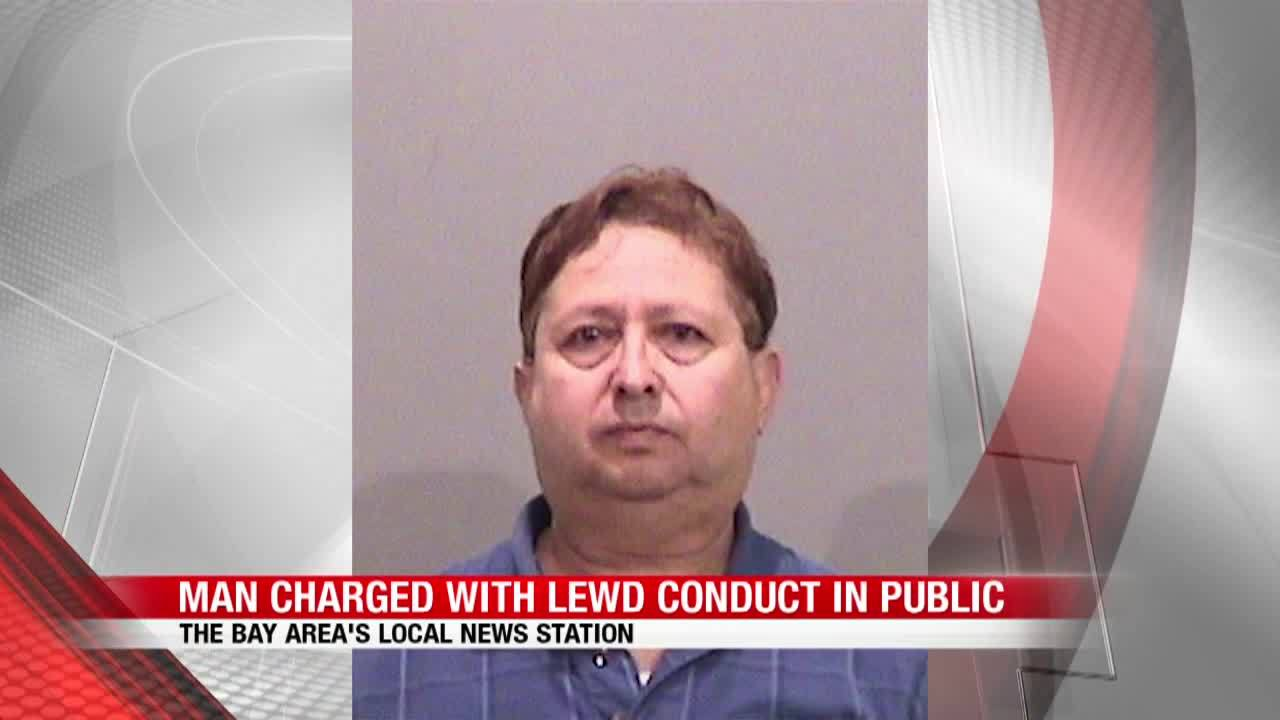 Man_charged_with_lewd_contact_in_public_8_20190417134225