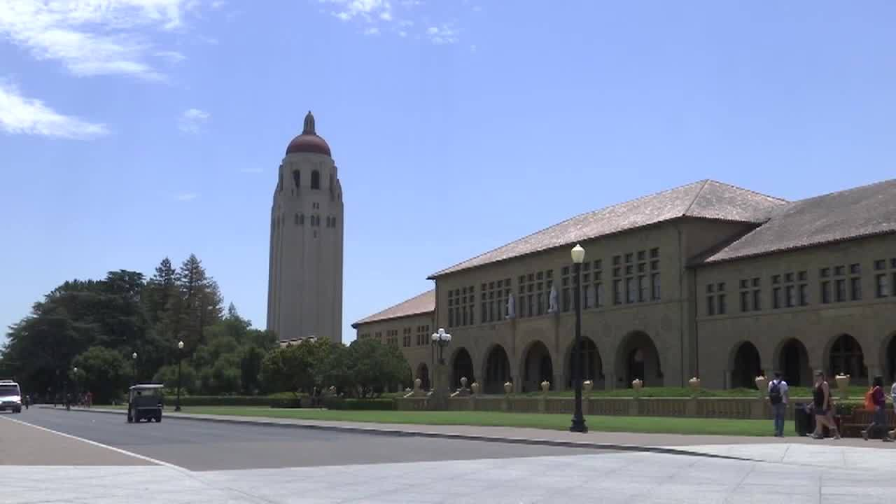 Stanford_University_expels_student_who_a_8_20190409025124