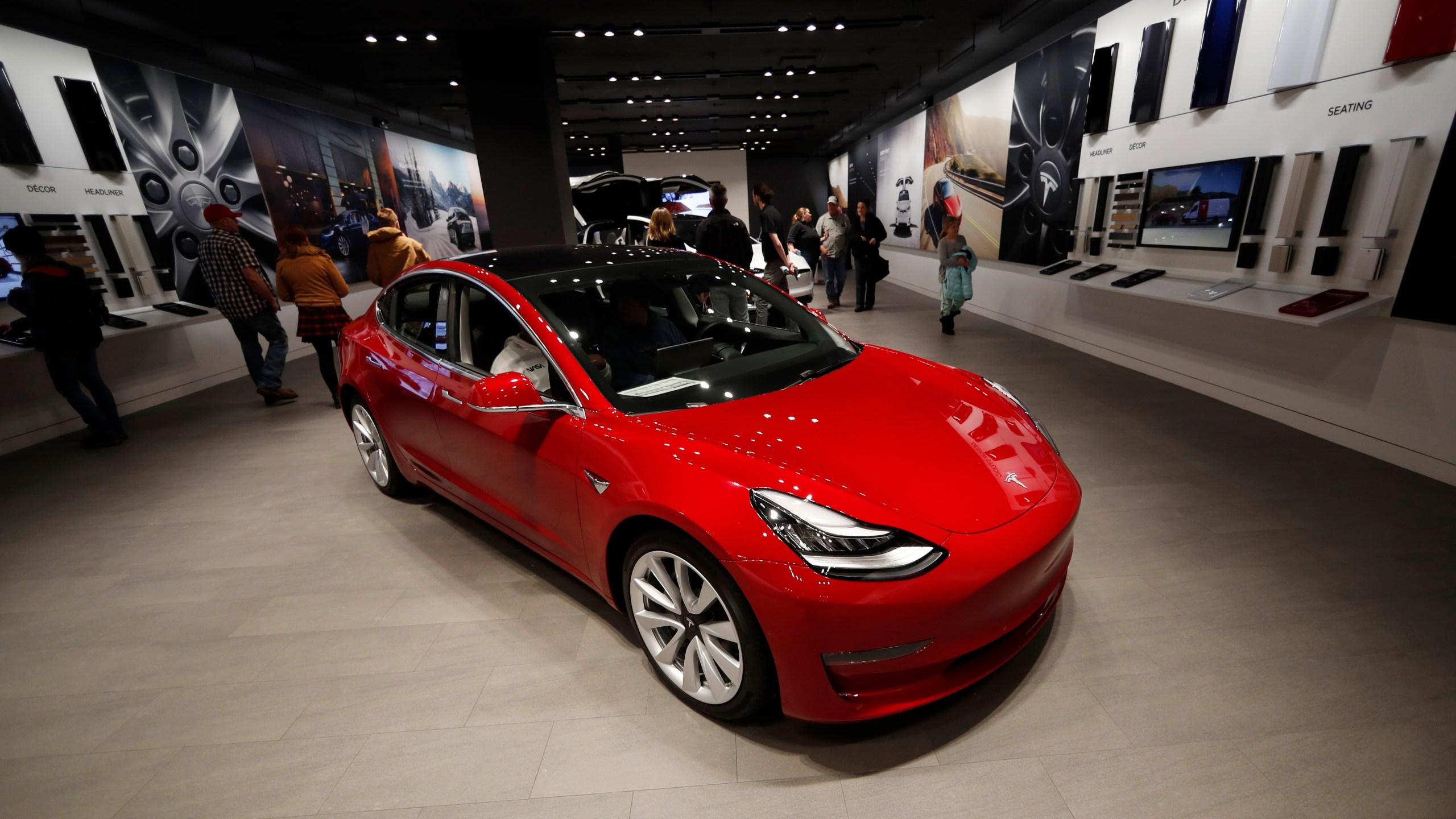 Tesla_Cheaper_Car_02111-159532.jpg02088703