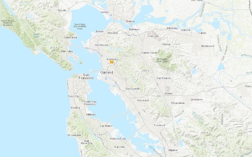 berkeley earthquake_1555170599321.JPG.jpg