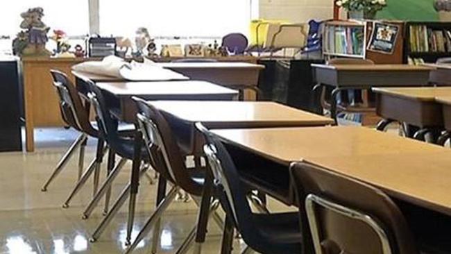 classroomweb_681246