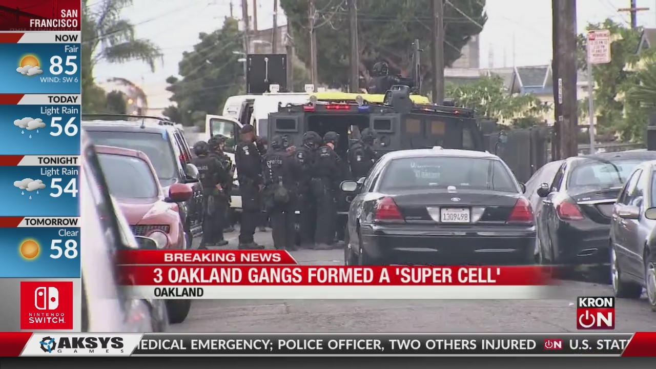 3_Oakland_gangs_form__super_cell__0_20190516181702