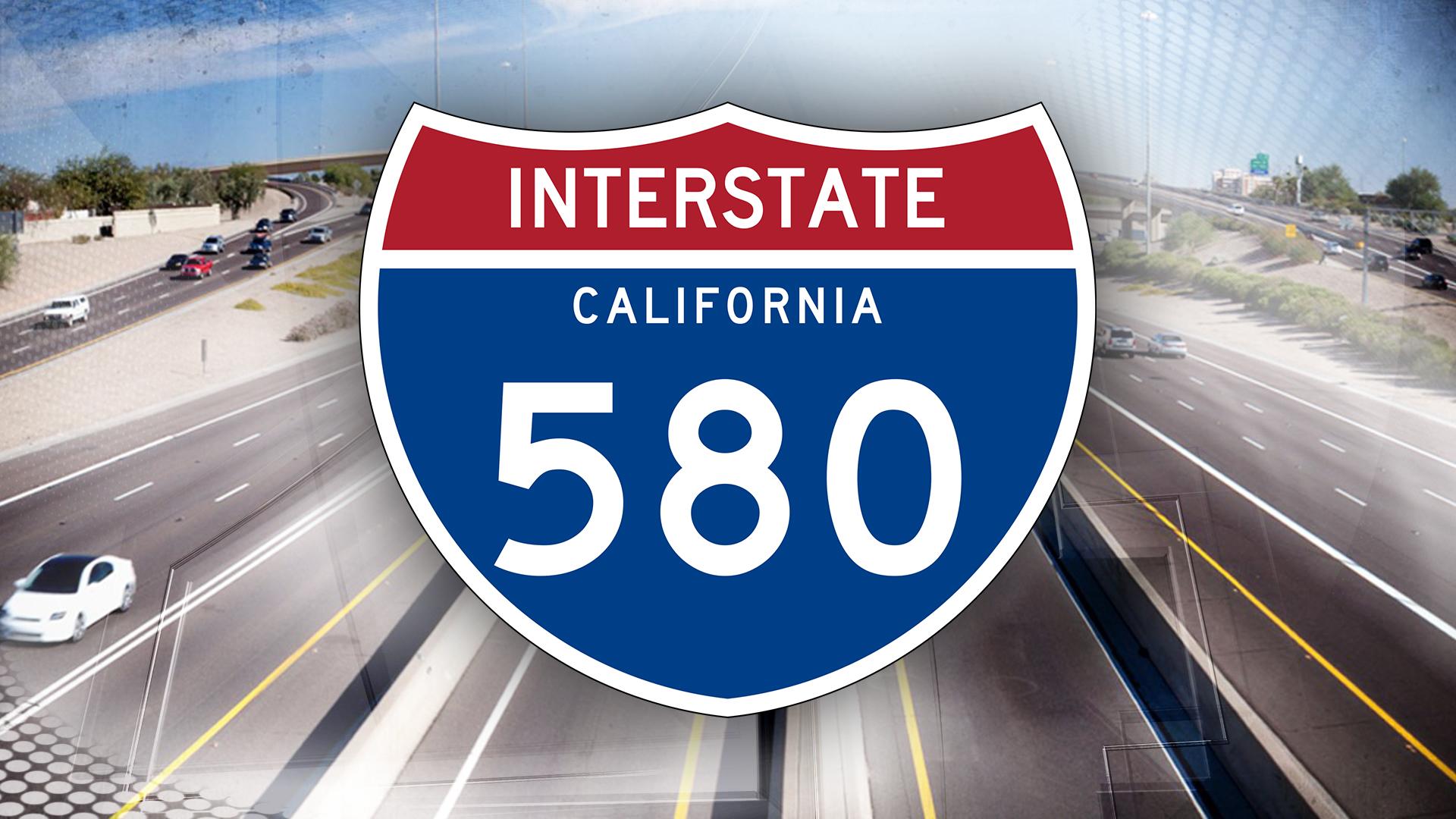 FS Interstate 580_1557432806040.jpg.jpg
