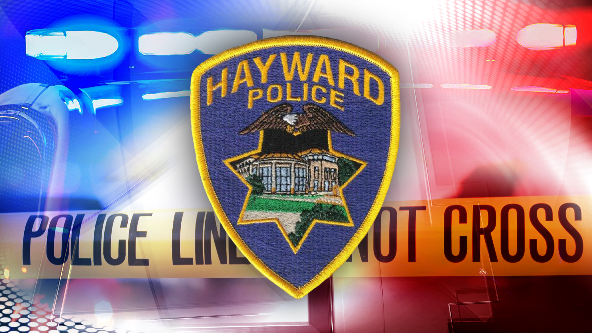 FS Police Hayward_1557794188772.jpg.jpg