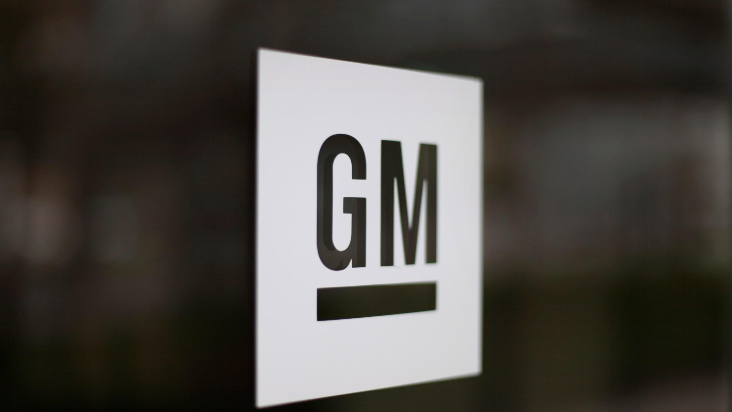 General_Motors_Brake_Investigation_33392-159532.jpg80927482