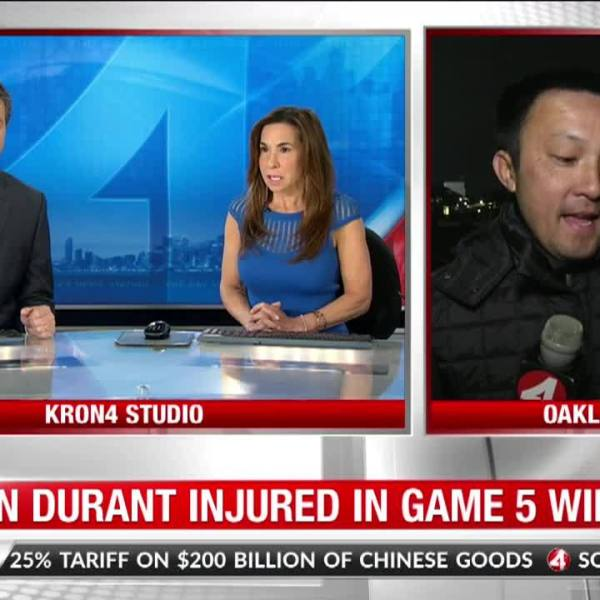 Kevin_Durant_injured_in_Game_5_win_8_20190509122449
