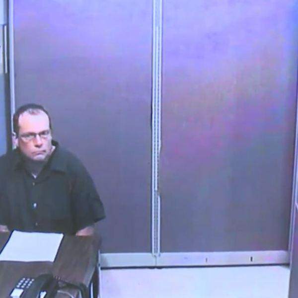 Michael wolfe in court_1559076596489.JPG.jpg