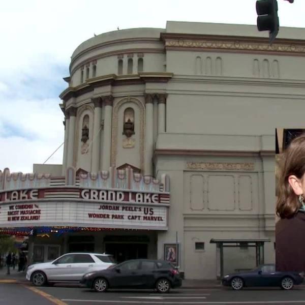 Oakland_s_Grand_Lake_Theater_7_20190524025047
