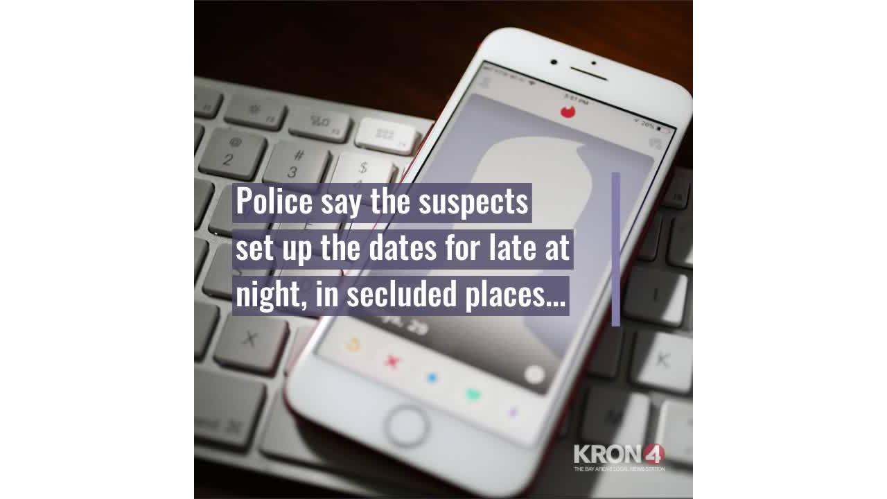 hook up plaatsen in San Jose Koppels Dating Ideas