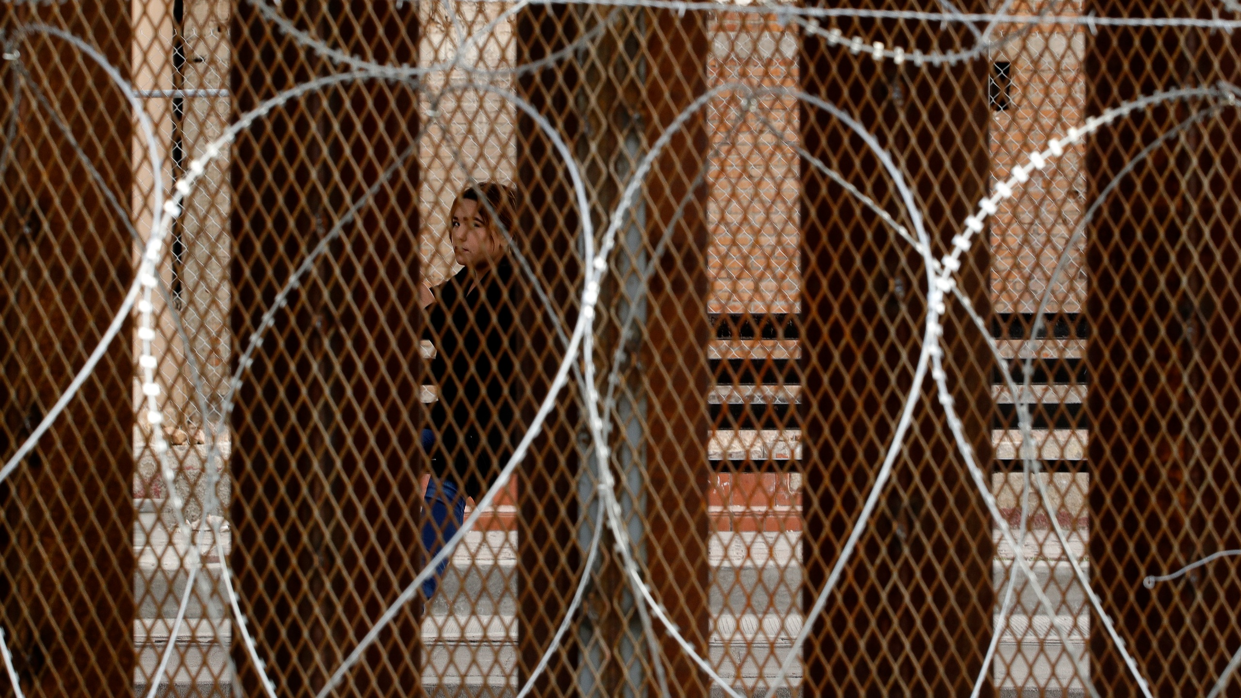 US_Mexico_Border_Arizona_Daily_Life_56518-159532.jpg27162998