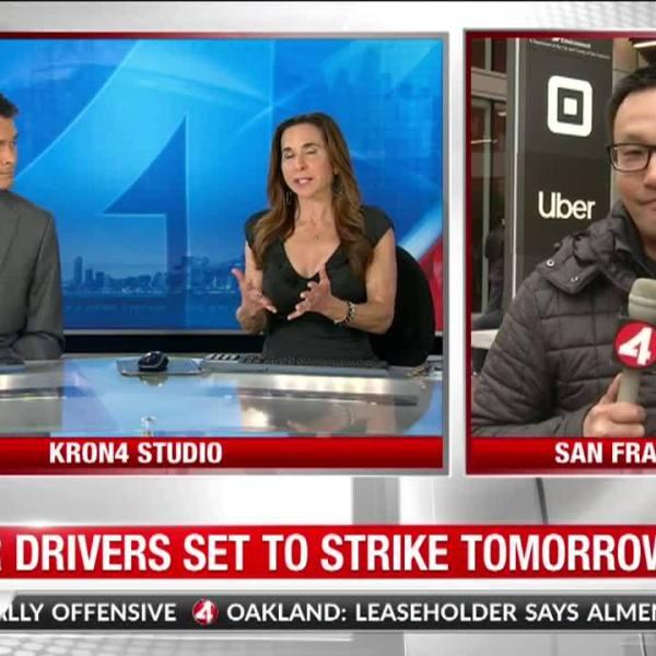 Uber_drivers_set_to_strike_tomorrow_8_20190507162221