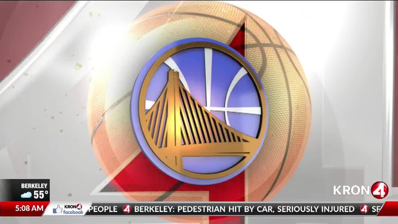 Warriors_play_Rockets_tonight_in_Game_4_1_20190506122516