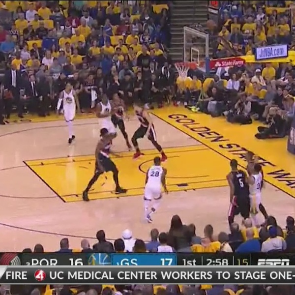 Warriors_take_on_Blazers_in_Game_2_0_20190516122031