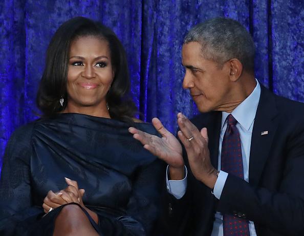 barack obama michelle obama netflix