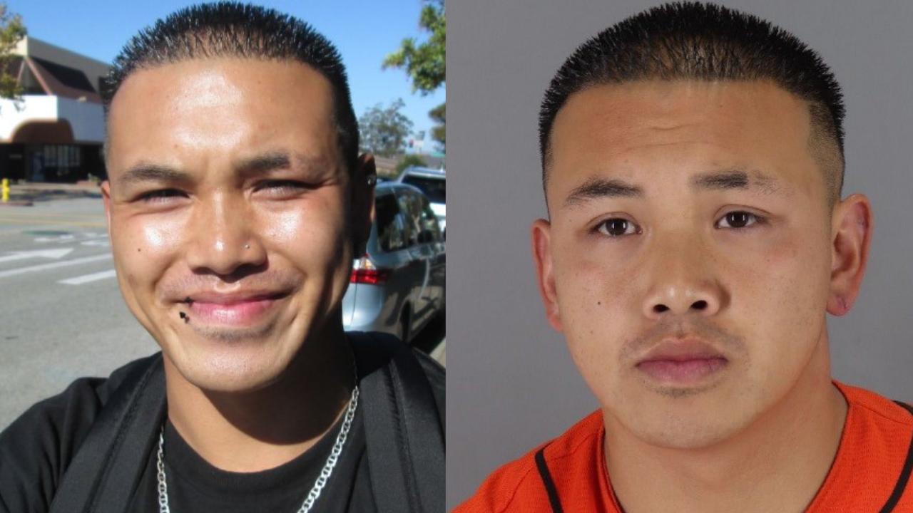 sexual assault suspect san mateo_1557084977531.jpg.jpg