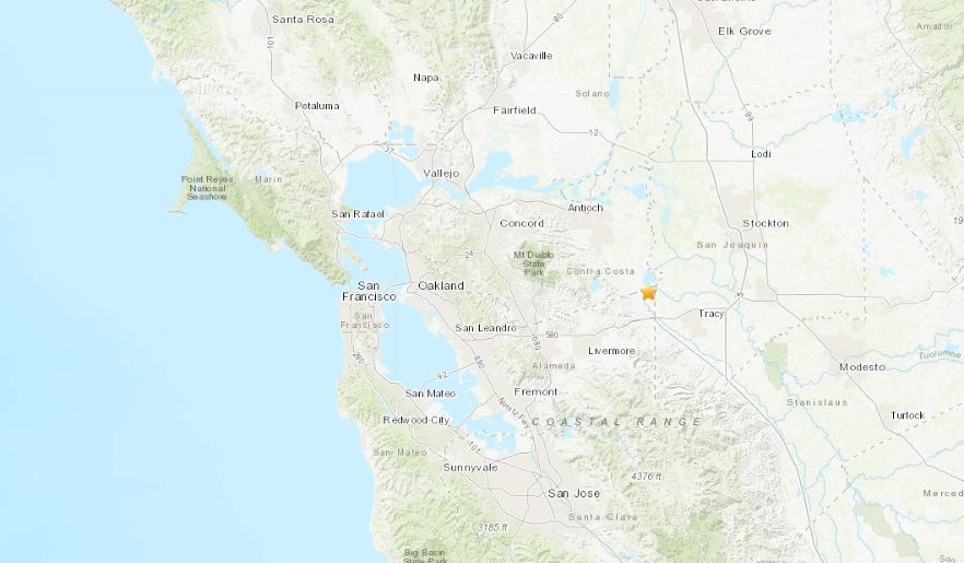 3.1 earthquake_1560287384700.JPG.jpg