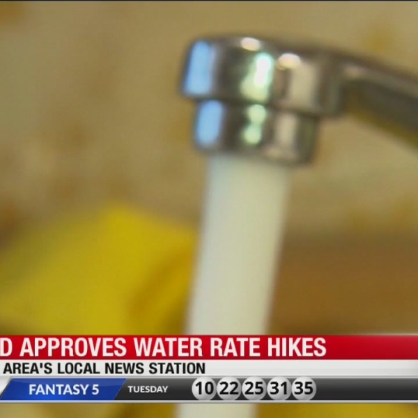 EMUD_approves_water_rate_hikes_0_20190612120845
