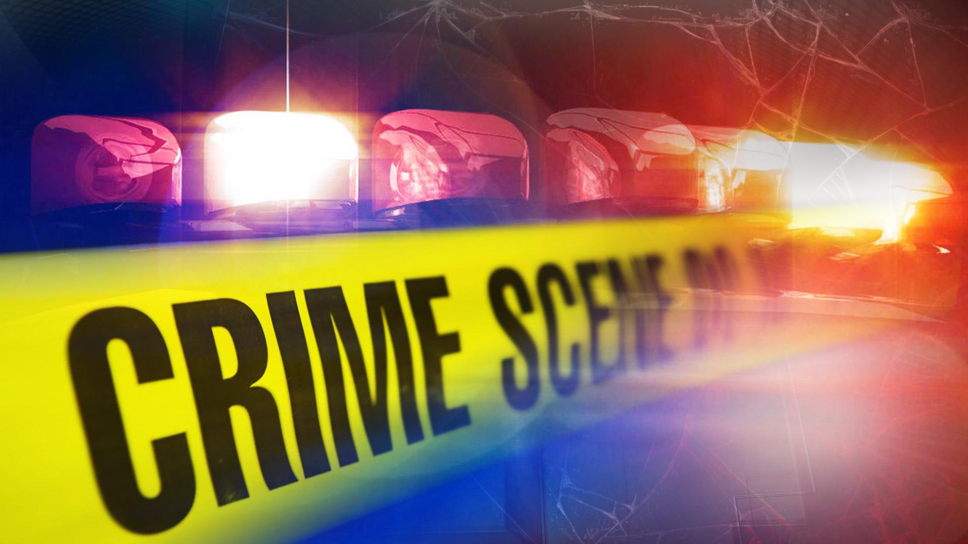 FS Police Crime Tape_1559880308777.jpg.jpg