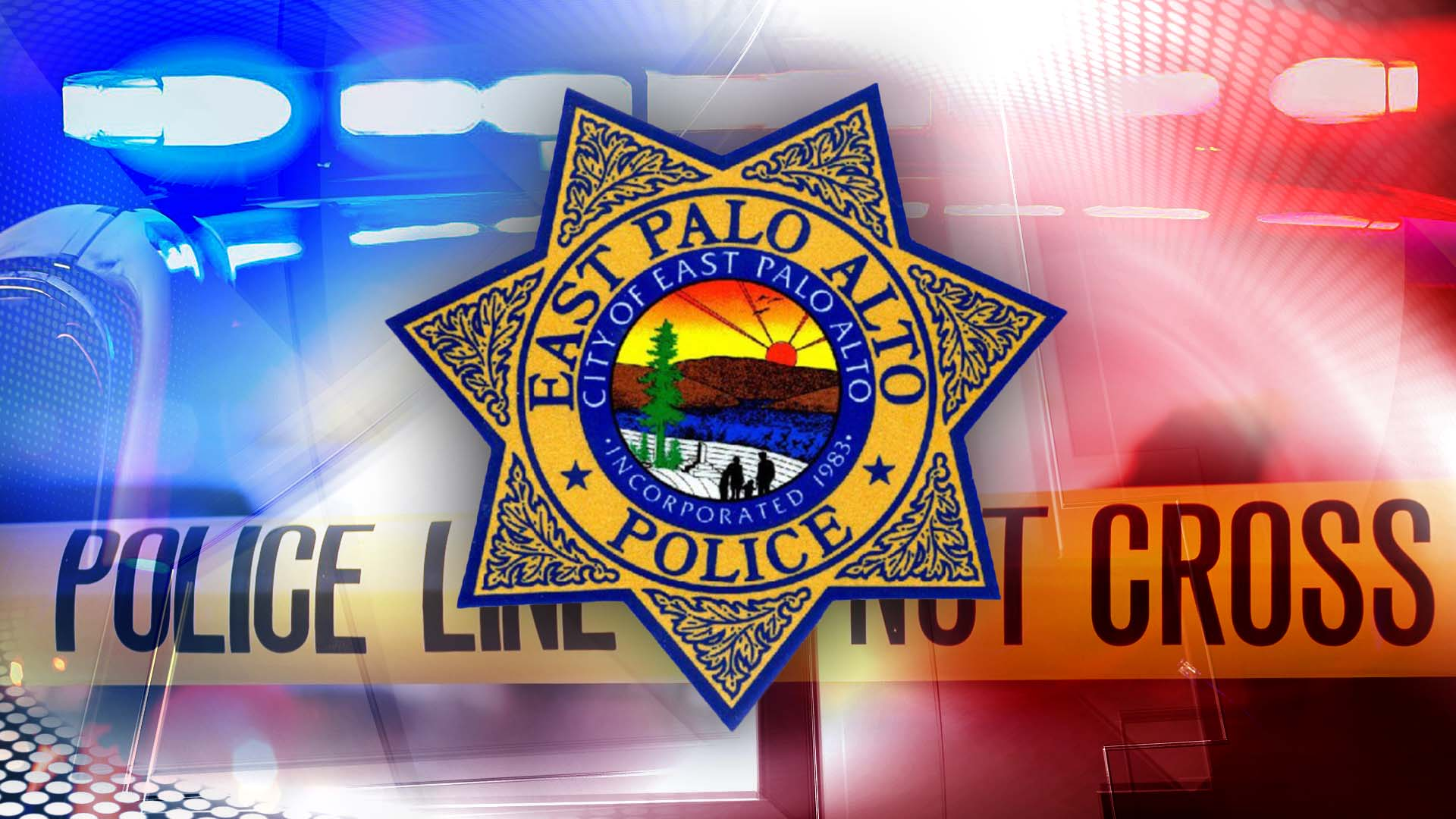 FS Police East Palo Alto_1560552852477.jpg.jpg