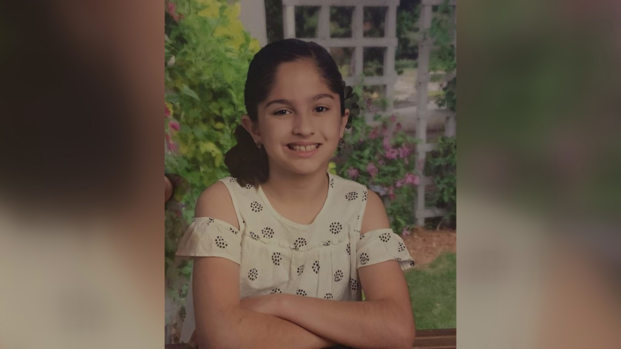 Pittsburg Ca News >> Pittsburg Police Locate Girl Earlier Reported Missing