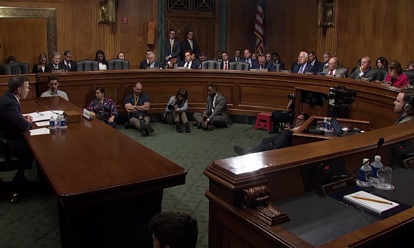 Senate meeting immigration border crisis DHS 06112019_1560301284273.jpg.jpg