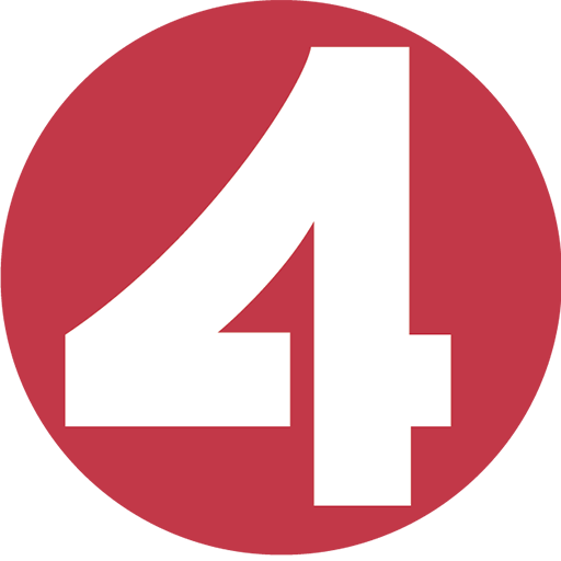 San Francisco Bay Area News & Weather | KRON4