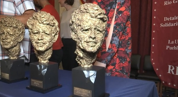 robert kennedy rfk award 06062019 _1559865080101.jpg.jpg