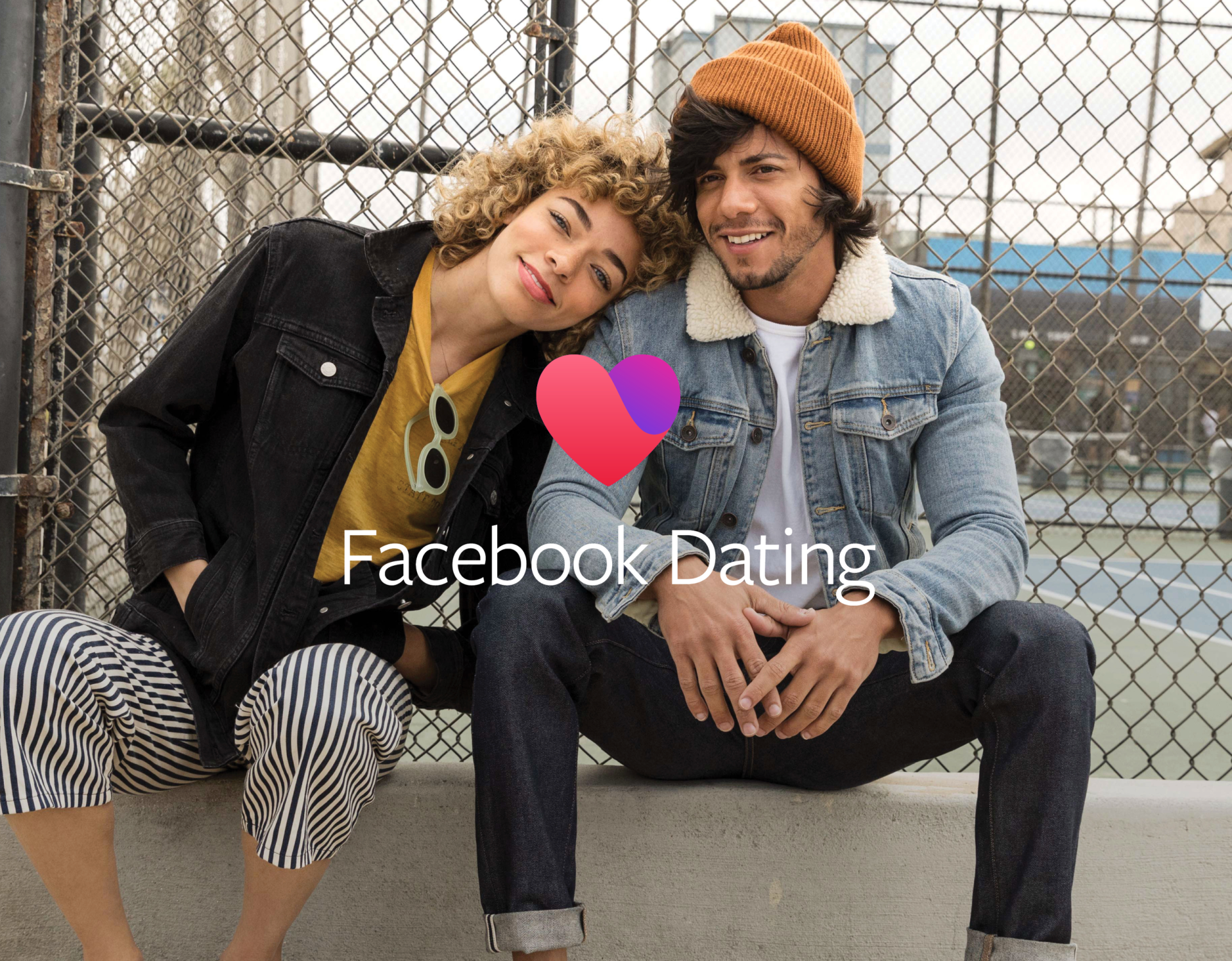 Facebook enters into the online dating world | KRON4