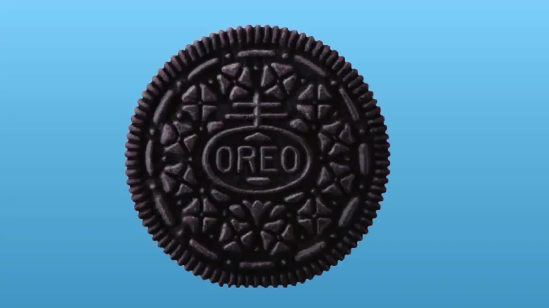 Oreo Flavors List 2020.Oreo Unveils Two New Cookies For 2020 Kron4